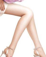 注射瘦小腿多久有明显高效