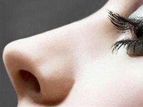 假体隆鼻明显高效可以保持多久