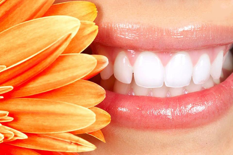上海冷光牙齿美白效果真的好吗