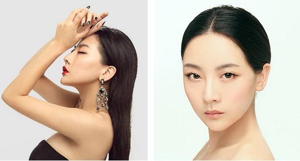 上海美莱美容医院隆鼻术后如何护理