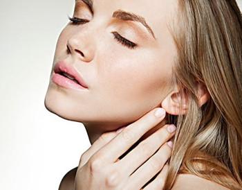 怎么防止晒斑的产生
