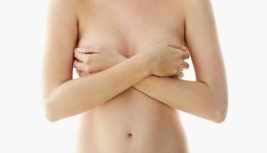 上海自体脂肪隆胸手术能维持多久