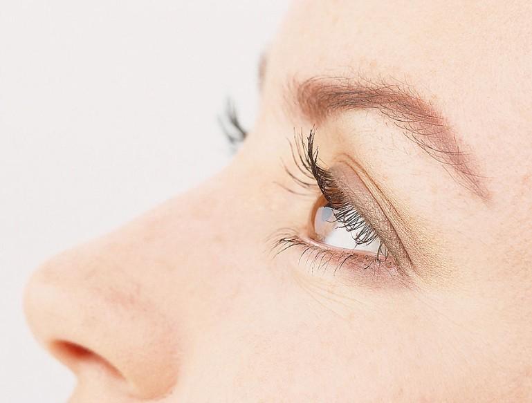 鼻头缩小方法有什么?