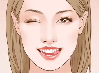二氧化锆全瓷牙优点