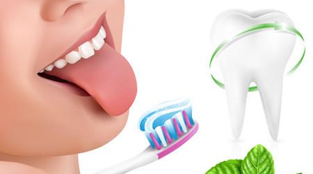 什么是水晶全瓷牙?
