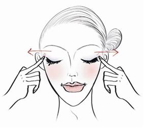 【上海】Botox除皱需要多少钱