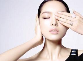 上海取颊脂垫的价格是多少