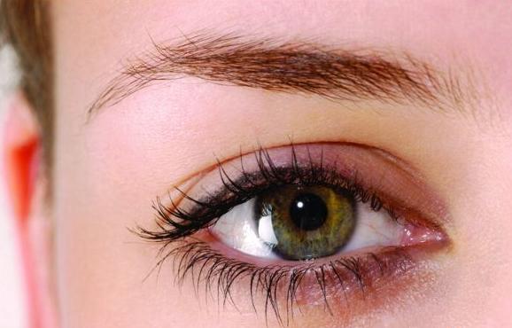 双眼皮术后应注意哪些