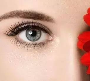 上海美莱精致的双眼皮