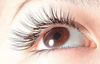 上海美莱大眼睛双眼皮