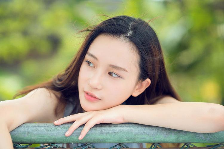 上海美莱手臂吸脂