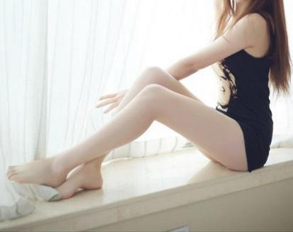 上海美莱吸脂