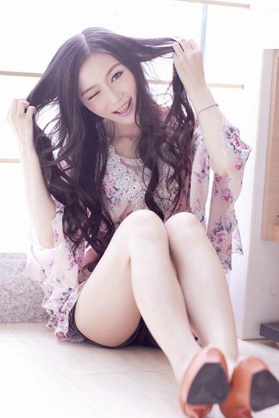 上海美莱小腿吸脂