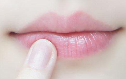 上海美莱自体脂肪丰唇