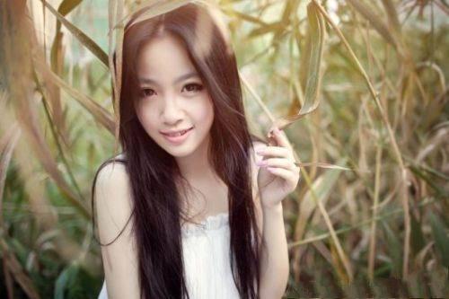 上海美莱激光去晒斑