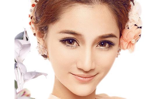 上海美莱瘦脸针