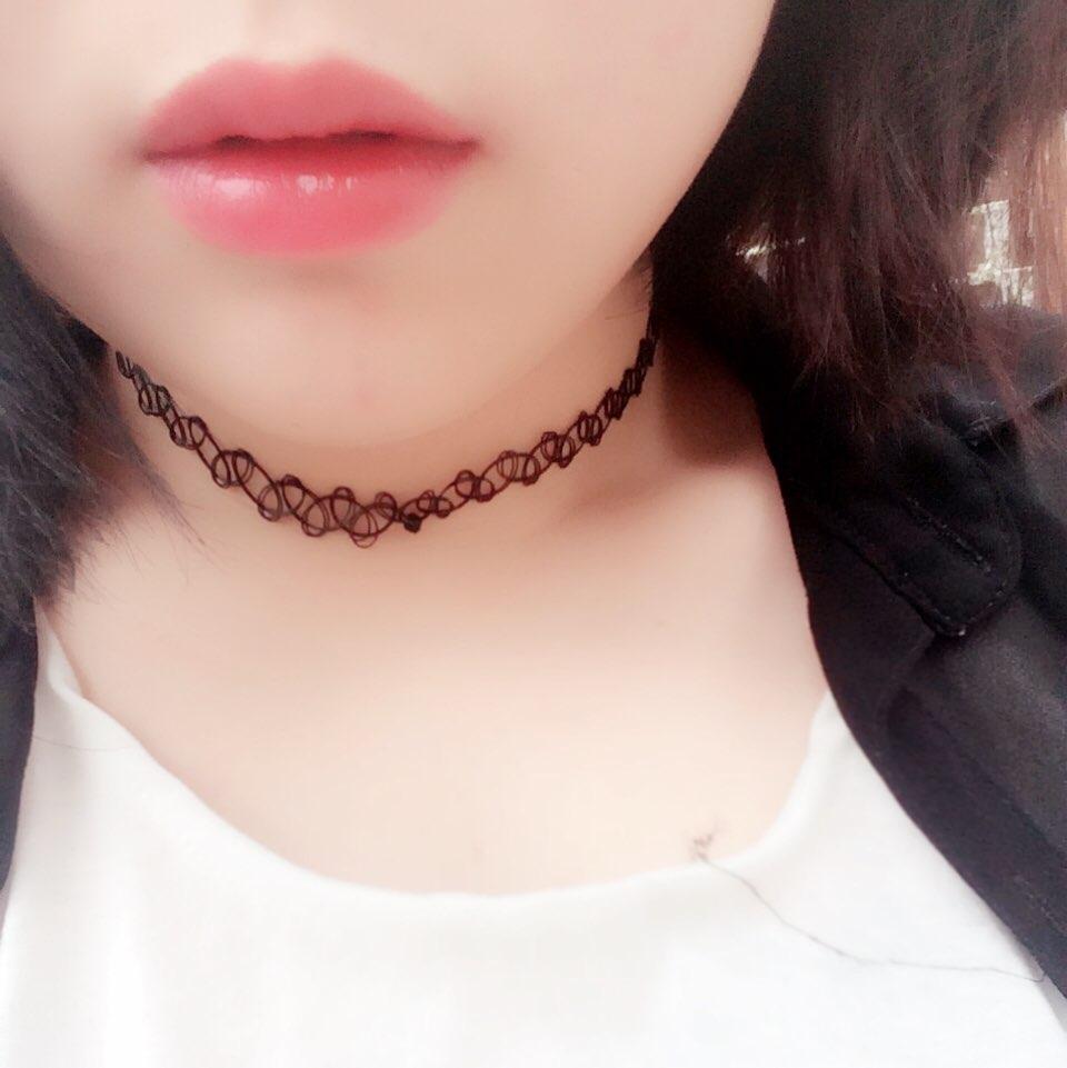上海美莱注射丰唇