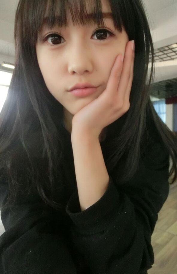 上海美莱自体脂肪填充泪沟