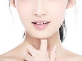 上海美莱彩光祛痘