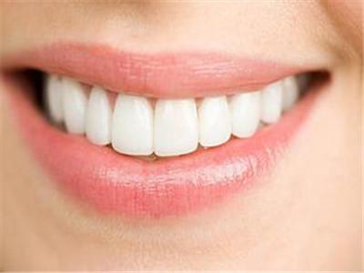 上海美莱矫正牙齿