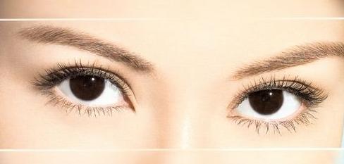 双眼皮整形手术后需要注意什么