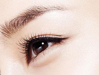 上海双眼皮整形手术的价格是多少