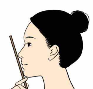上海注射隆鼻可以保持多久
