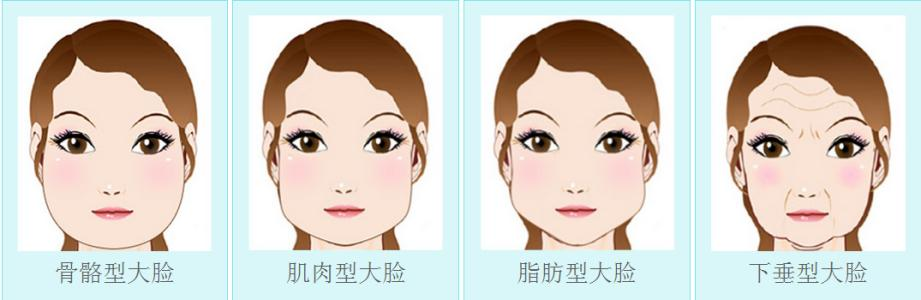 打瘦脸针有没有副作用