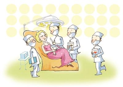 上海注射玻尿酸医院哪里好