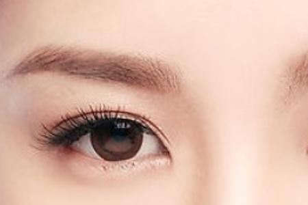 去上海医院做双眼皮多少钱
