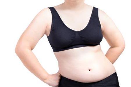 腰腹吸脂有影响吗