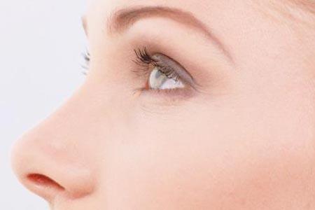 什么是自体软骨隆鼻手术