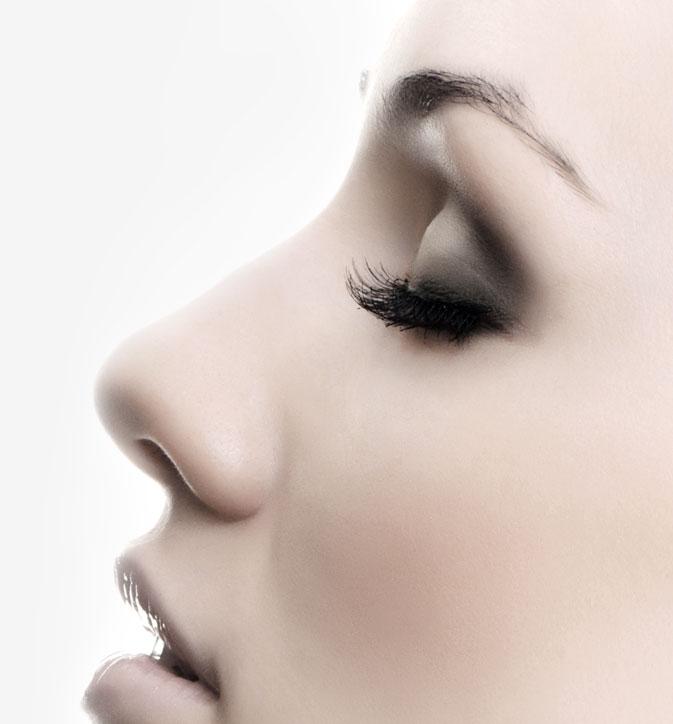 鼻头缩小手术恢复期多久