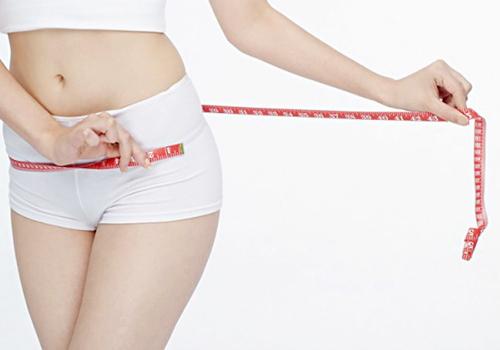 上海臀部吸脂手术大概需要多少钱