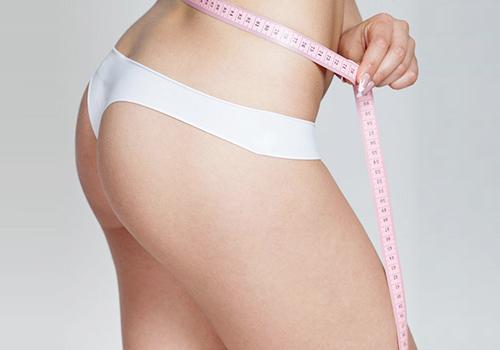臀部吸脂术9大注意事项 需要了解
