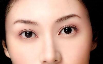 上海割双眼皮价格多少?