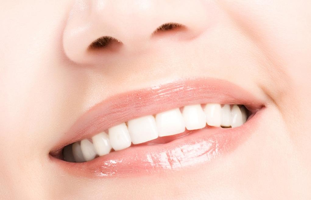 牙齿美白哪家医院好